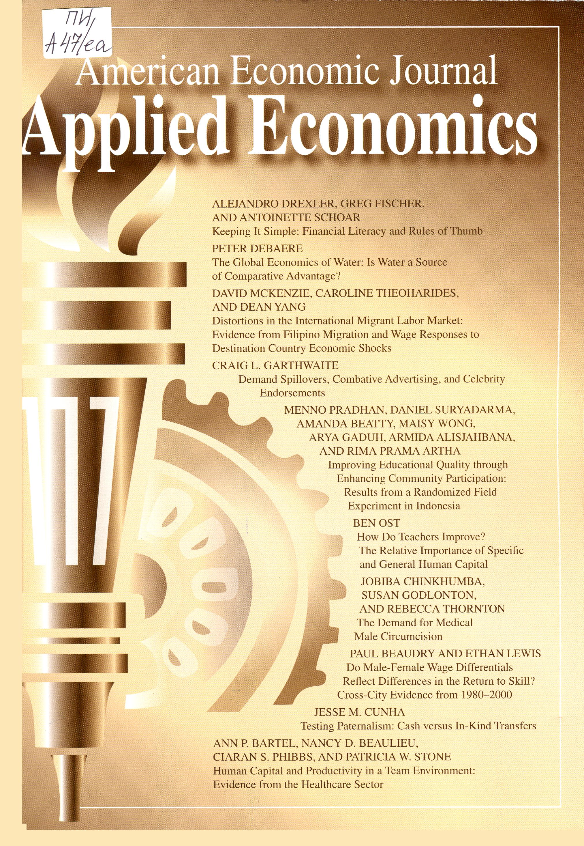 an analysis of downsizing in american economics This study examines the adoption of downsizing during one way of explaining downsizing is to employ a one-way analysis of quarterly journal of economics.