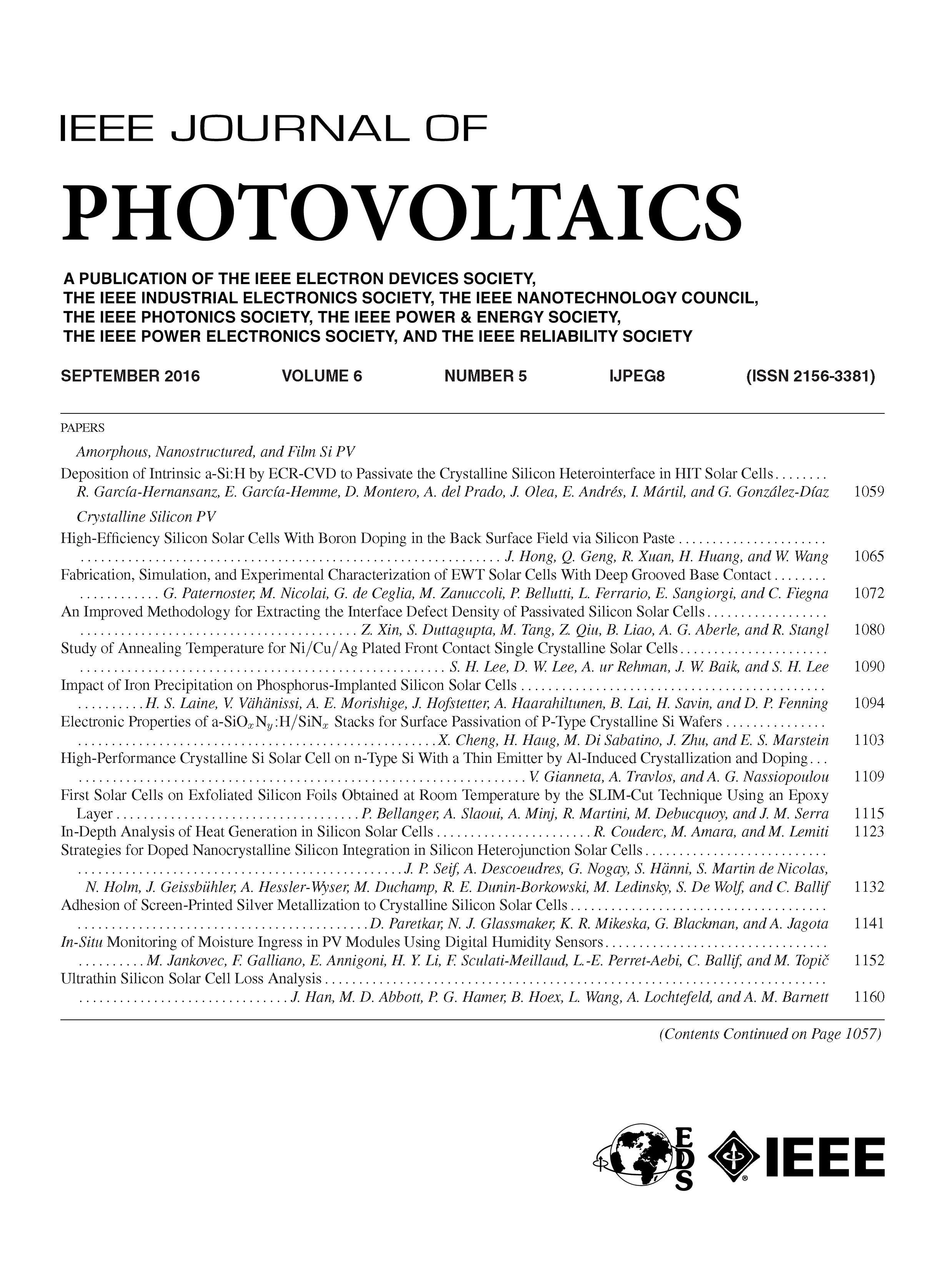 IEEE JOURNALS PDF DOWNLOAD