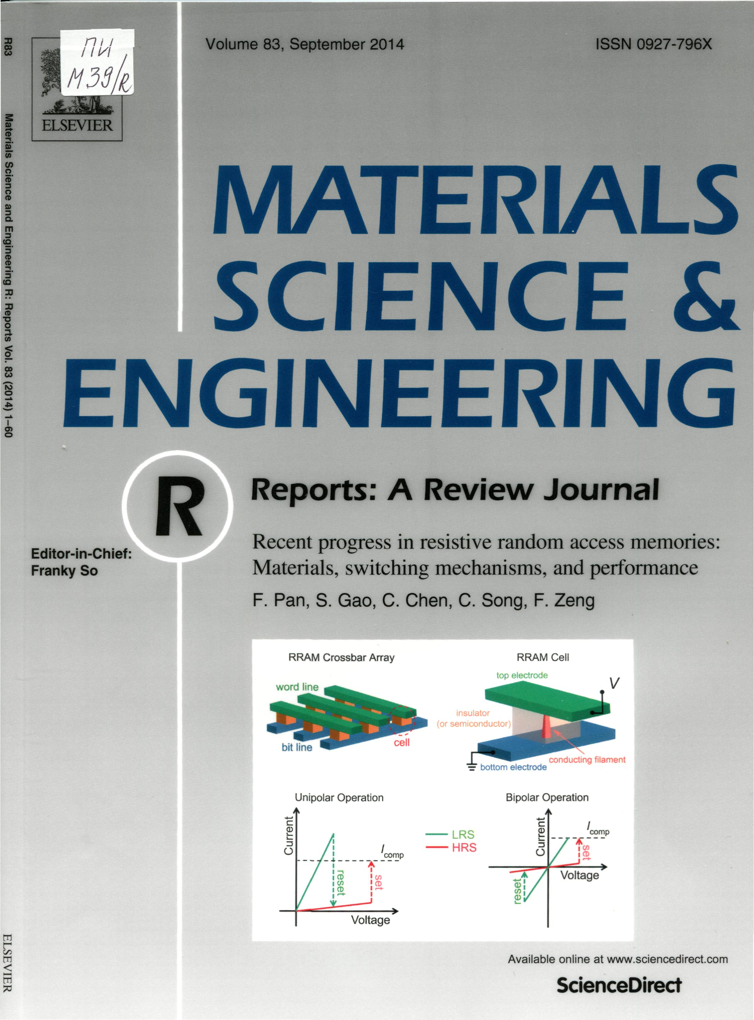 material science 2 essay The new sat offers free, high-quality practice including personalized study with khan academy, thousands of sample questions, and full-length practice tests.