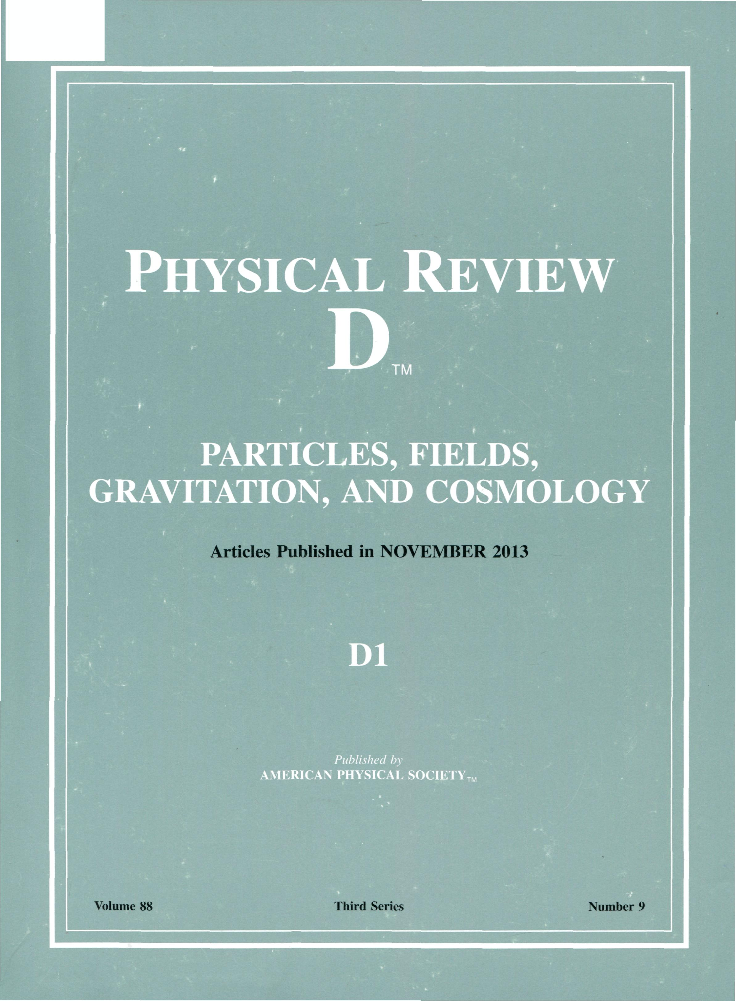 physics review Secrets of the ardms ultrasound physics & instrumentation exam study guide: unofficial ardms test review for the american registry for diagnostic medical sonography exam.