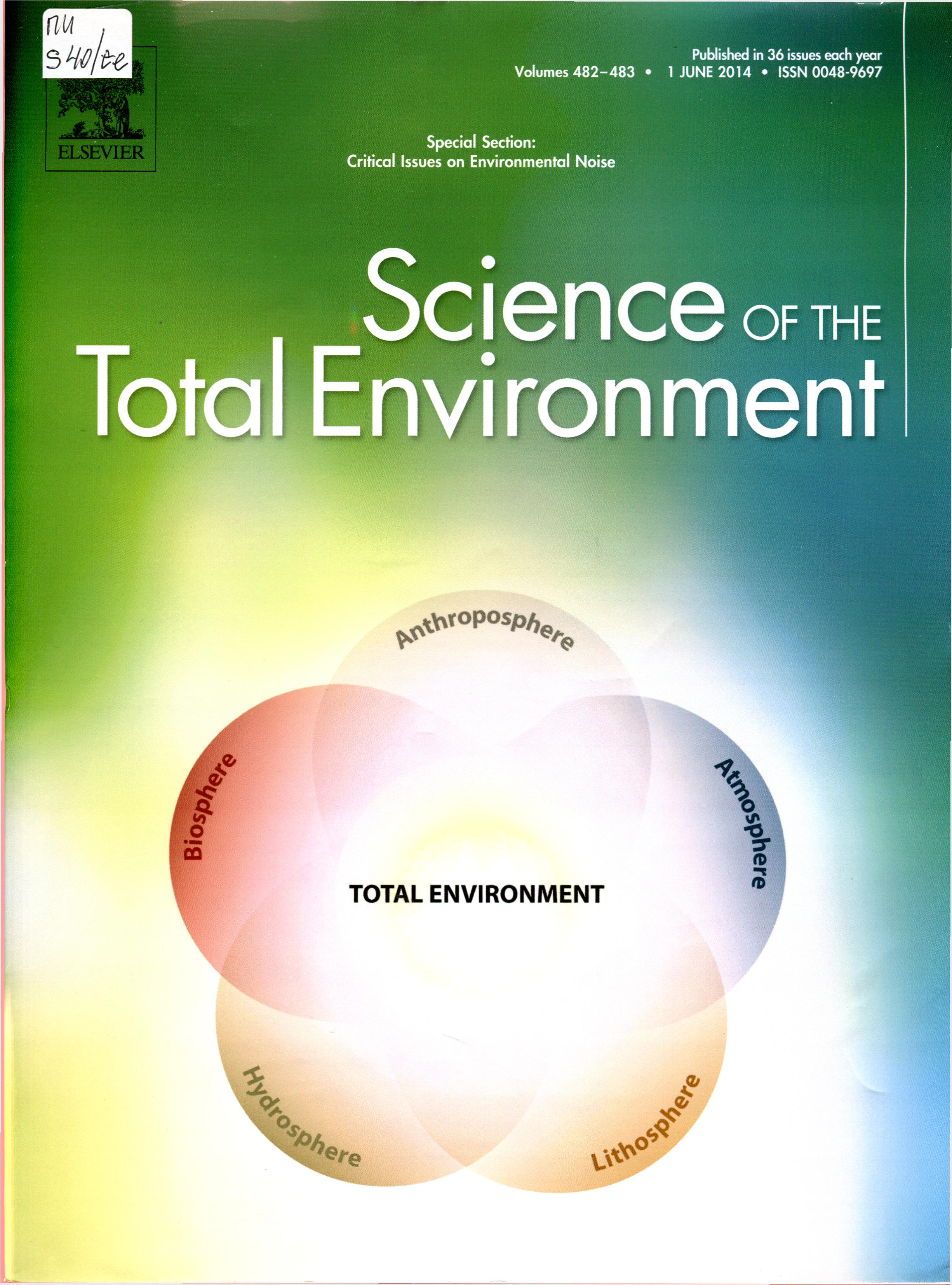 total environment centre essay The total environment centre (tec) has been campaigning for the environment for over 40 years founded at the height of the 'save the rainforests' movement in 1972.