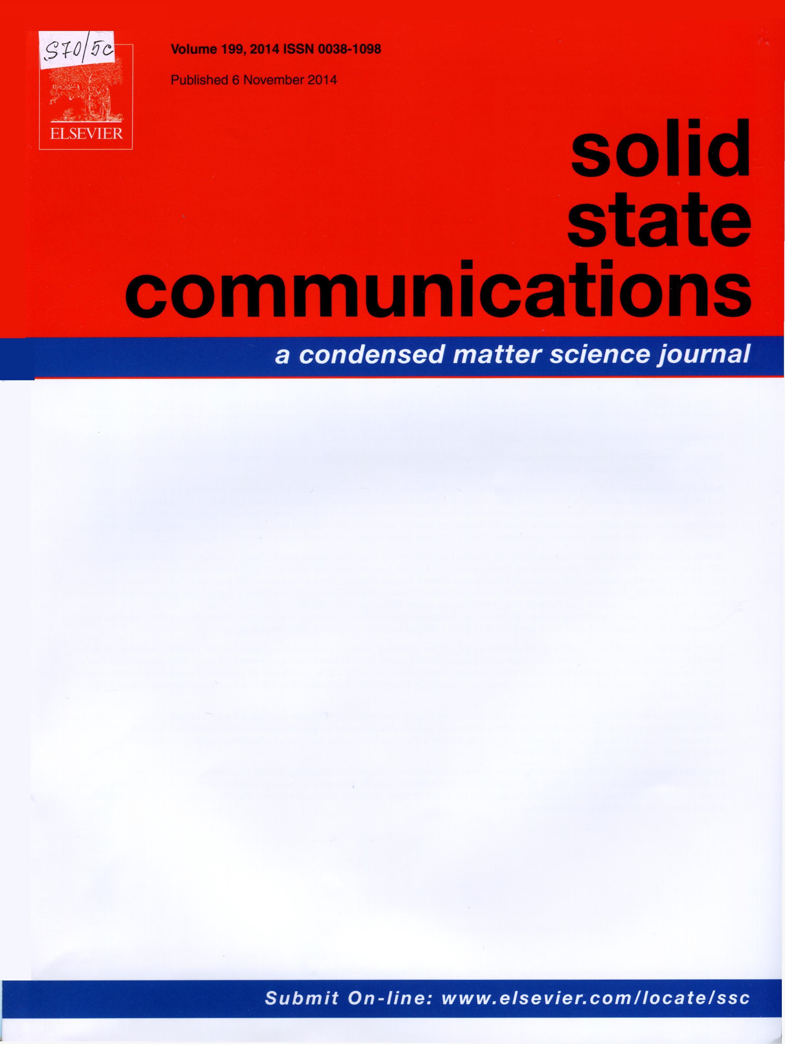 international journal of language and linguistics2014 International journal of english linguistics journal content international journal of english linguistics, vol 4, no 3, june 2014.