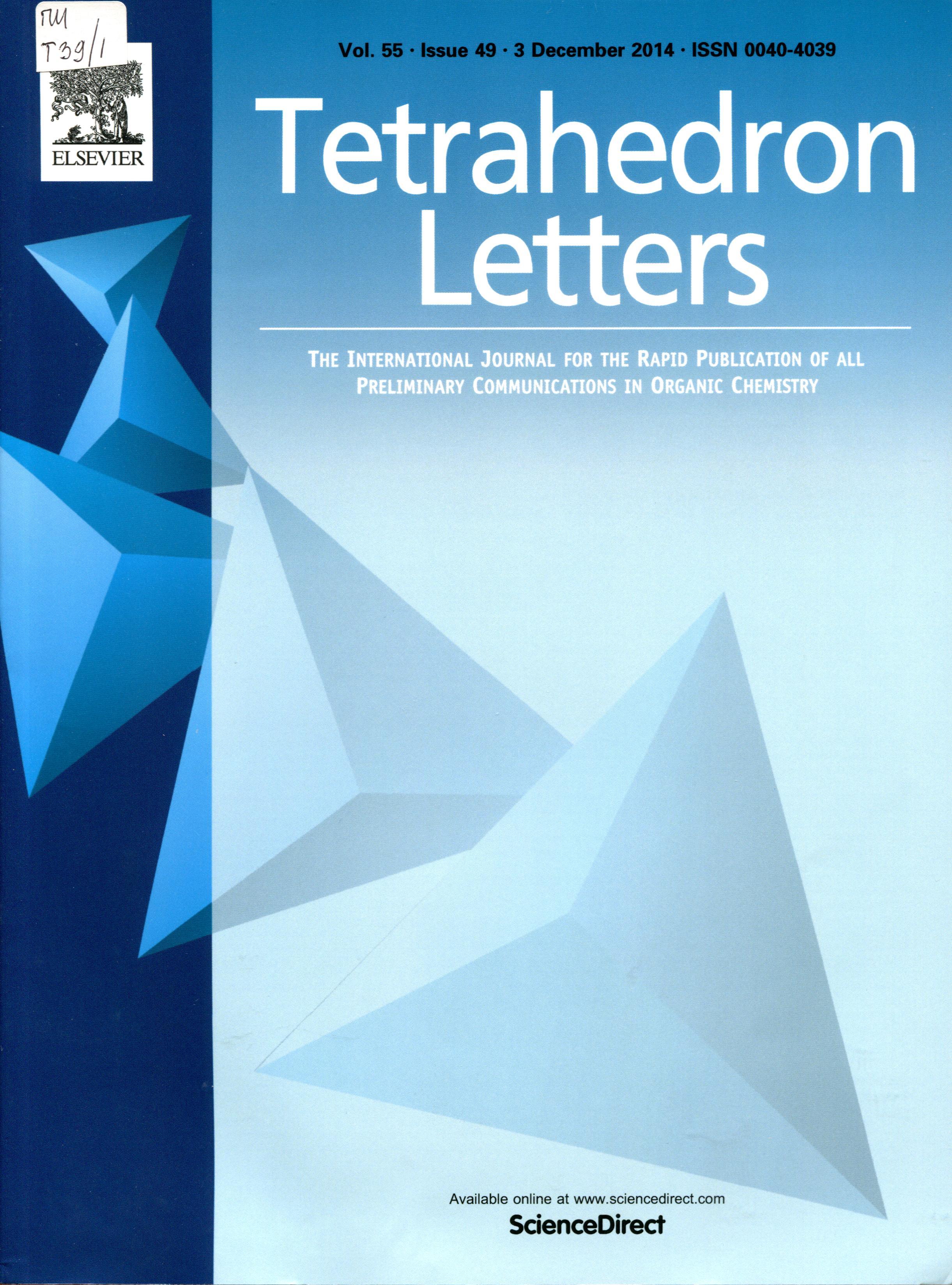 cover letter scientific journal elsevier